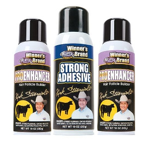 $1 Off ALL Weaver Livestock Adhesives
