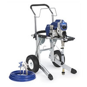 Rental Pro 230 Airless Sprayer