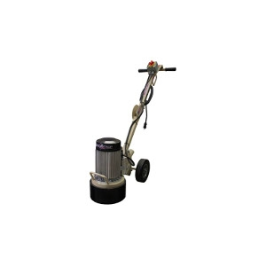 EDCO Turbo-Lite Grinder