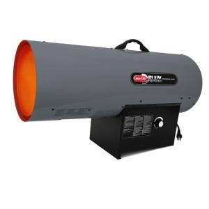 Dyna-Glo Delux 300,000 BTU Portable Propane Heater
