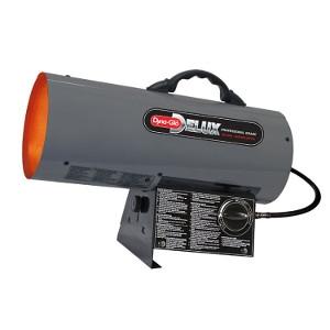 Dyna-Glo Delux 60,000 BTU Portable Propane Heater