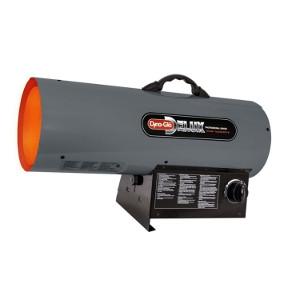 Dyna-Glo Delux 150,000 BTU Portable Propane Heater