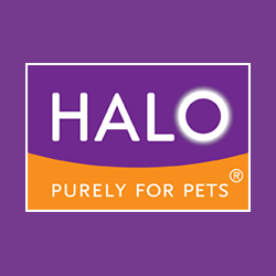 20% Off Halo Pet Food!