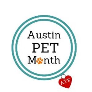 Austin Pet Month