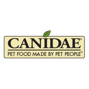 Canidae Cat Food Special