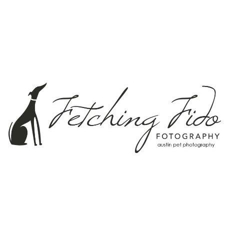 Fetching Fido Fotography