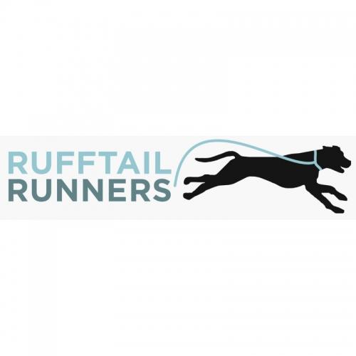RuffTail Runners