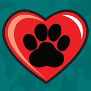 Hearts And Paws Dog Training