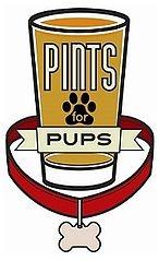 Pints 4 Pups