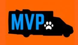My Pet's Mobile MVP