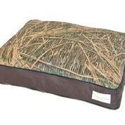 Original Digs Dog Bed- Mossy Oak Shadow Grass