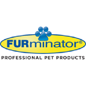 FURminator Pet Grooming Products