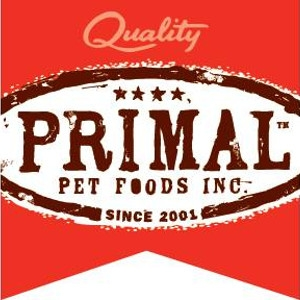 Free Bone With Primal Pet Food Purchase!
