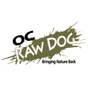 BOGO Half Off OCRAW