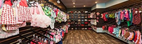 Phydeaux's Boutique