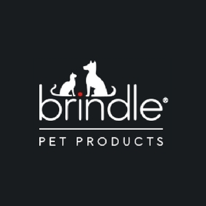 Brindle Pet Products