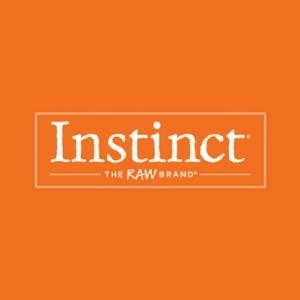 Instinct Raw Special
