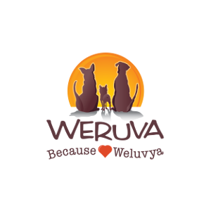 Weruva Dry Dog Food Special