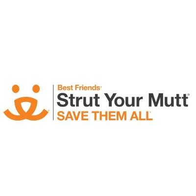 Strut Your Mutt