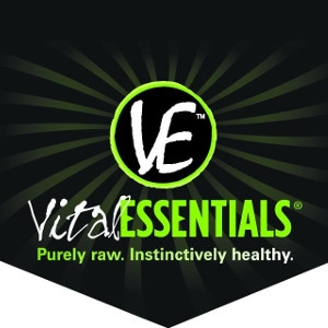 Vital Essentials Special