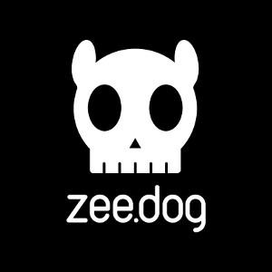 Zee Dog BOGO Sale!