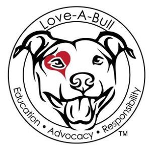 Peace, Pitties and Pub Run/Walk benefiting Love-A-Bull