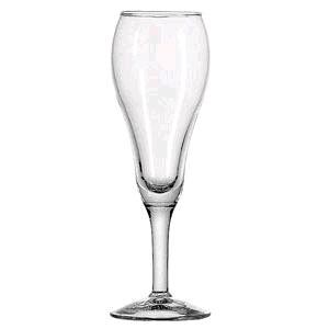 Glass-Champagne Tulip 6 0z.