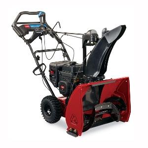 Toro SnowMaster 36002