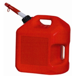5 Gallon Gas Can