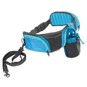 Outward Hound Hands-Free Hipster Leash/Belt