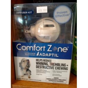 Comfort Zone Adaptil® Diffuser