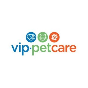 October VIP Pet Care Offer