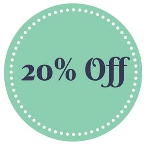 Buy Relay For Life Bucket, 20% Off Items in Bucket