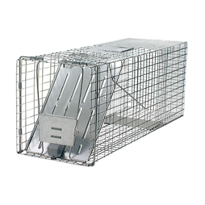 Havahart Large 1-door Animal Trap