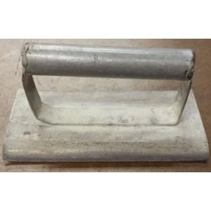 Bonus Tool Concrete Curb Edger