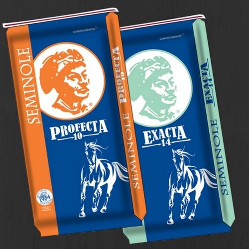Seminole Profecta & Exacta Feed Special