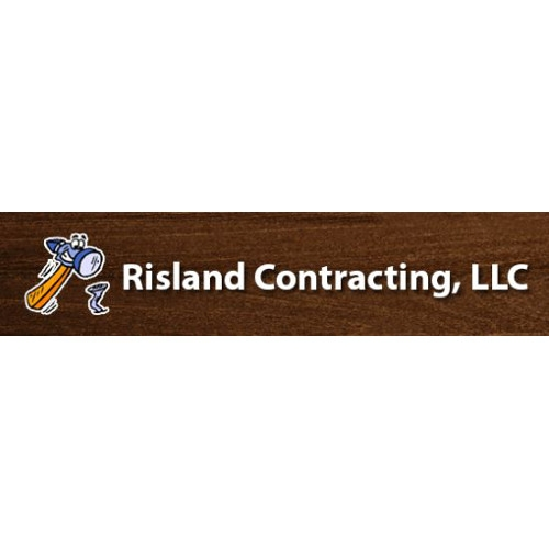 Risland Construction LLC
