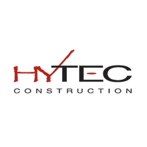 Hy-Tec Construction of Brainerd, Inc.