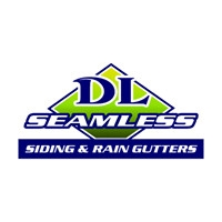 DL Seamless Gutters
