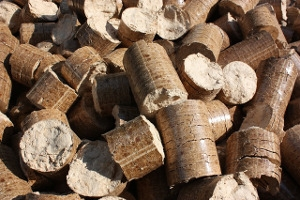 Premium Wood Stove Pellet Sale!