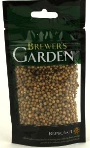 Brewer's Garden Coriander Seed 1oz