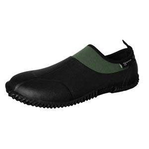 Statesman Gardenrunner Shoe M7/W8