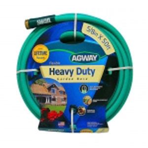 Agway Premium Garden Hose 5/8in X 50ft