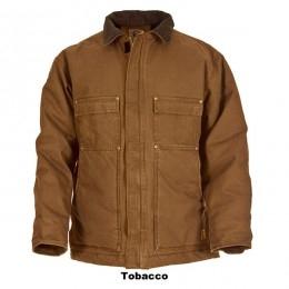 Berne Jackets, Coats & Coveralls