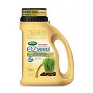 Scotts Turf Builder EZ Seed 3.75 lb.