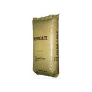 Vermiculite 4 Cuft