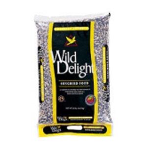 Wild Delight Songbird Food 20lb