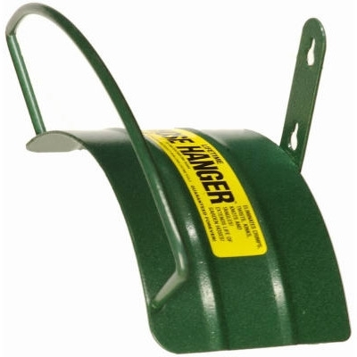 Yard Butler Wall Mounted Hose Hanger
