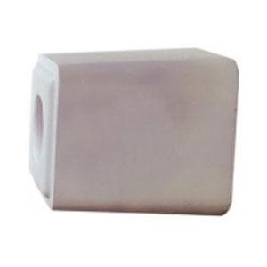 Champions Choice White Salt Block 50lb