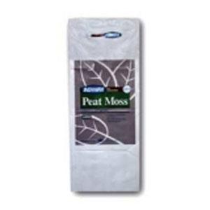 Agway Peat Moss 2.2cuft